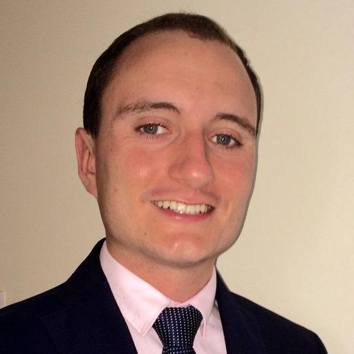Dr Mark Gormley